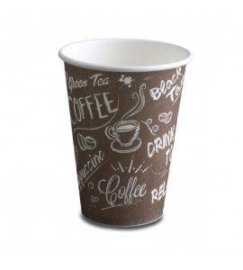 vaso-carton-180-cc-7-oz-diseno-caffe
